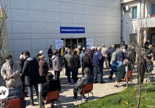 1.300 vakcina u Prijedoru uništeno – zbog nestanka struje_6078f9ff70a7b.jpeg