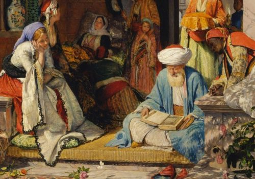 10 savjeta vladarima Ebu Hamida al-Gazalija_60ff68f75f0bf.jpeg