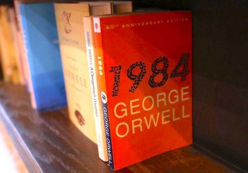 10 stvari koje niste znali o čuvenoj knjizi 1984_6149163335a6a.jpeg