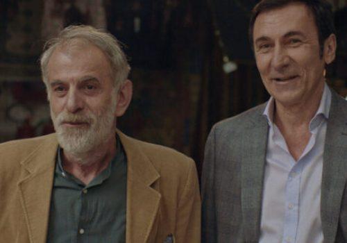 27. SFF otvaraju dva filma, DESET U POLA Danisa Tanovića i omnibus sarajevske klase Bele Tarra_610a026dd9607.jpeg
