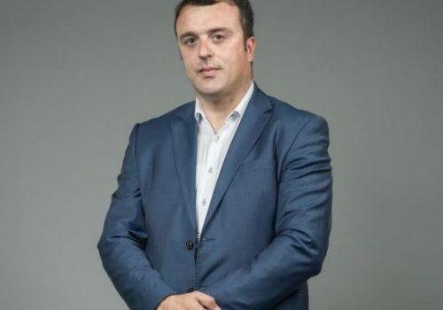 Adnan-Muhovic-696x385-1