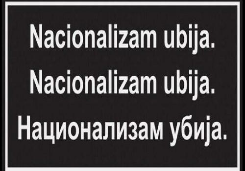 Nacionalizam_ubija