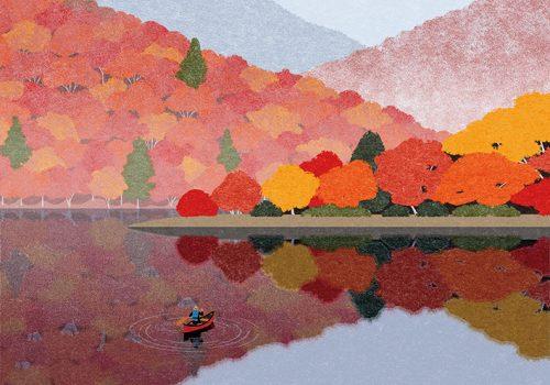 Ilustracija: Ryo Takemasa