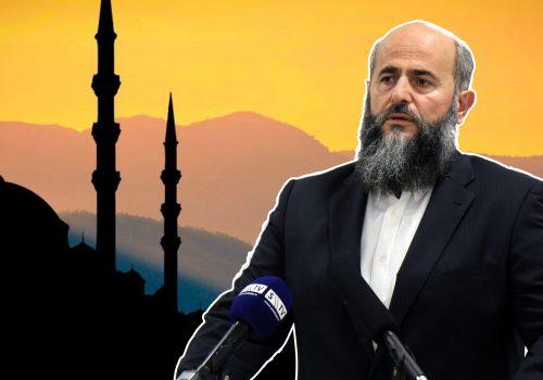 Zukorlic-islam-vjera-mira-scaled