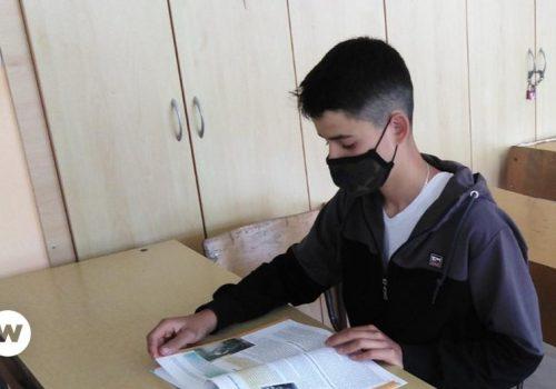 Afirmativne mjere za upis romskih đaka u srednju školu_60bd873a38c27.jpeg