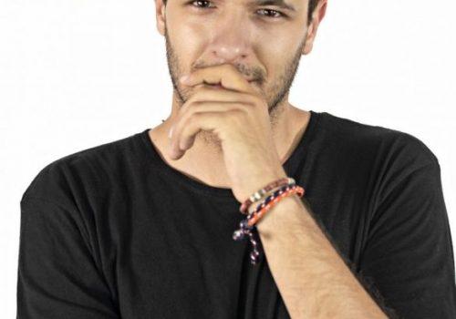 Ajdin Tinjak / RYO: DJ-evi često zaborave da je muzika prije svega emocija, pa tek onda novac_6021f200e8a2a.jpeg