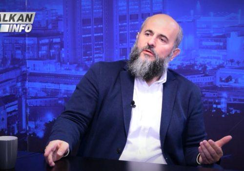 Akademik Zukorlić – Borba za moć i uticaj se krije iza dešavanja u Crnoj Gori (Video)_61432775ca5f5.jpeg