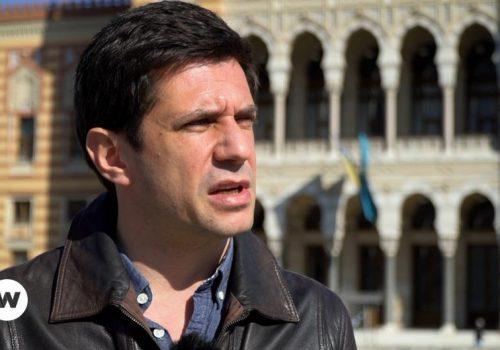 Alban Ukaj: glumac koji voli Sarajevo i najavljuje tužbu protiv BiH_6090b61fabe8c.jpeg