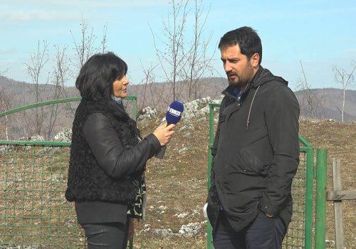 Alen ef. Duraković: Imami na terenu, posebno u selima, daju sve od sebe za one koji su ostali_606b0fc09bbf5.jpeg