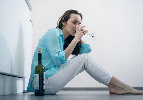 Alkohol, droga i anksioznost_6039acd0235bc.jpeg