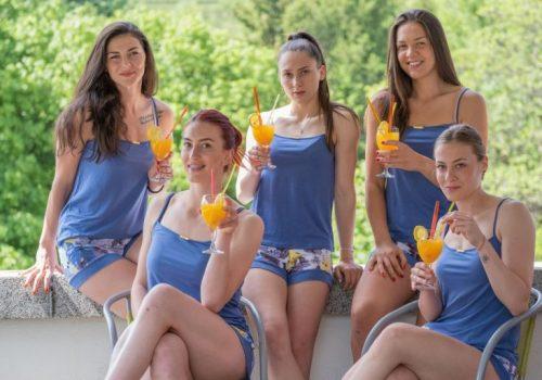 Alma Ras sponzor ženske košarkaške reprezentacije_60bc39776e920.jpeg