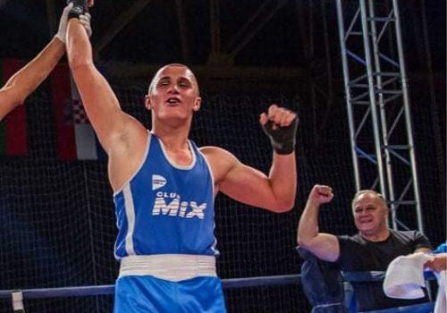 Almir Memić iz Prijepolja jedan od najboljih evropskih boksera_6052bb1d9d6fe.jpeg
