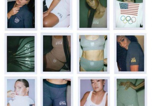 Američke sportašice će na Olimpijadi nositi donje rublje koje je kreirala Kim Kardashian_60dd2e8bb2656.jpeg
