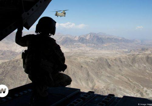"Amerikanci hoće vojnu bazu, Pakistanci kažu ""ne""_60d14d4b6a485.jpeg"