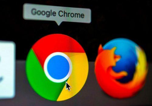 Apple, Google, Microsoft i Mozilla rade na razvoju zajedničke platforme za ekstenzije_60c023c504240.jpeg