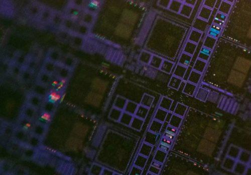 """Arm od """"plastike"""" napravio savitljivi 32-bitni procesor_6104b20bb6146.jpeg"""
