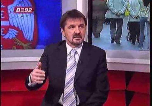 B92, emisija Stanje nacije, gosti Miodrag Miško Vuković i Nada Kolundžija (05. II 2009)_61433cf660eb8.jpeg