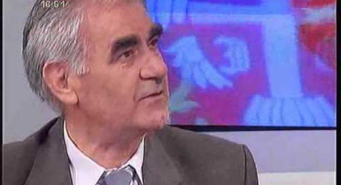 B92, Stanje nacije – Gosti bivši načelnik Vojnog arhiva Miloje Prišić i Radoš Ljušić_6149d465b320b.jpeg