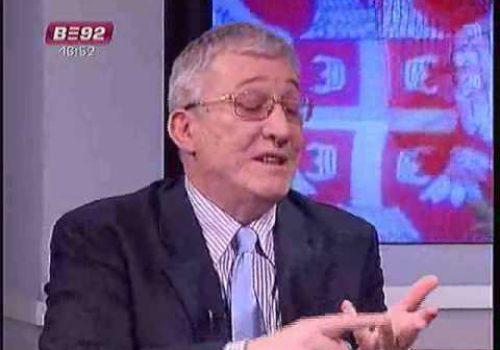 B92, Stanje nacije – O mržnji u parlamentu Zoran Ostojić i Dejan Mirović_61448e66d047c.jpeg