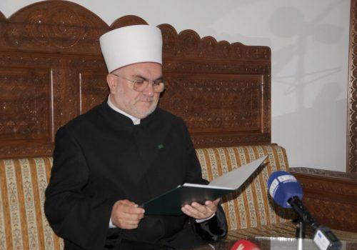 Bajramska poruka predsjednika Mešihata muftije Dudića_609bd75bbed30.jpeg