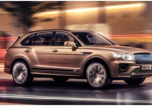 Bentley pravi svoj prvi električni automobil_6097483014617.jpeg
