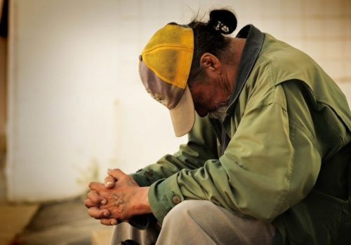 Beskućnici kao nositelji prava, a ne kriminalci_60cc0e1480d19.jpeg