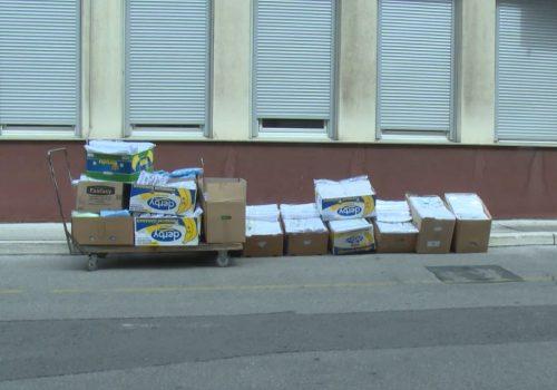 BNF uručio vrijednu donaciju Opštoj bolnici Abdulah Nakaš u Sarajevu_607f7fe3a7388.jpeg