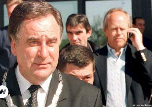 """Bogićevićevo """"ne"""" političkoj korupciji_60653271dcec2.jpeg"""