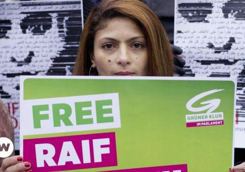 Borba za oslobađanje Raifa Badawija_60cd58dc636a9.jpeg