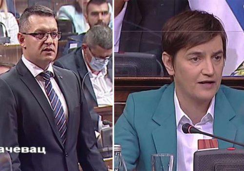 """Brnabićka i Bačevac osudili """"one koji su u prošlosti bojktovali popis stanovništva""""_6105f8178fc97.jpeg"""