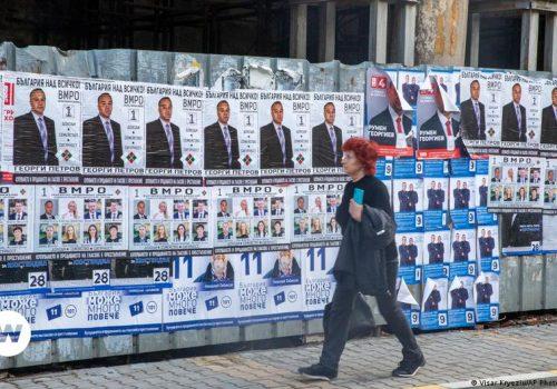 Bugarska pred novim izborima?_609358df7f989.jpeg