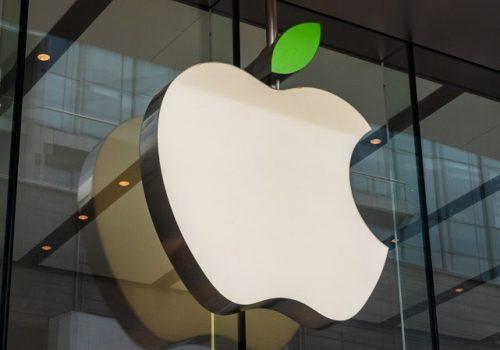 business_plaintext_apple_1313768378