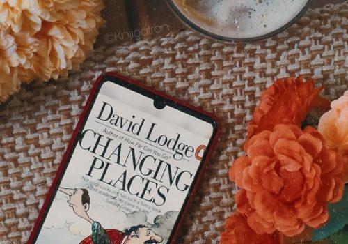 Changing Places – David Lodge (sa prevodom!)_601cadba04963.jpeg