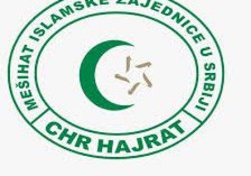 CHR Hajrat otpočeo redovnu podjelu stipendija jetimima_60df1412e3f4c.jpeg