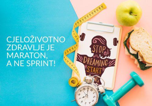 Cjeloživotno zdravlje je maraton, a ne sprint!_601e9e23f1a65.jpeg