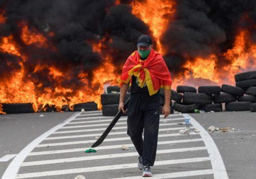 Crna Gora: ko to tamo protestuje?_61395c98959e5.jpeg