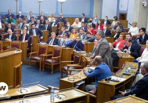Crna Gora: kompromis ili vanredni izbori?_60f4e60de1462.jpeg
