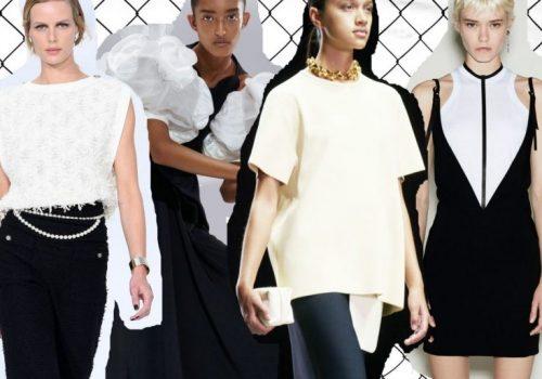Crno-bijeli trend s proljetnih modnih pista_6099f43602bfd.jpeg