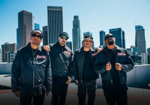 Cypress Hill, Amelie Lens i Dubioza predvode headlinere Sea Stara 2022._608237e16cc67.jpeg