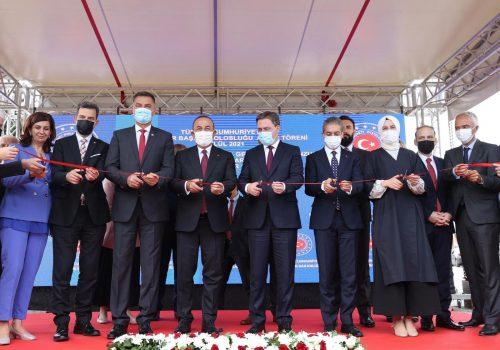 الأحلام التي يحلمونها البشناق في سنجق أن إخوانهم الأتراك مؤيدوهم_6131598e9f0be.jpeg