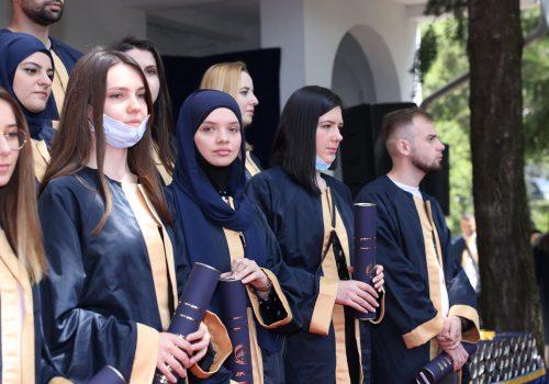 نوفي بازار – اهتمام كبير لدى النساء للحصول على التعليم العلي_60e137775102e.jpeg