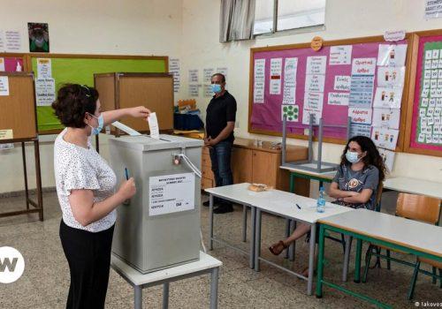 Da li je Ankara manipulirala izbore na Sjevernom Kipru?_60c9648a82768.jpeg