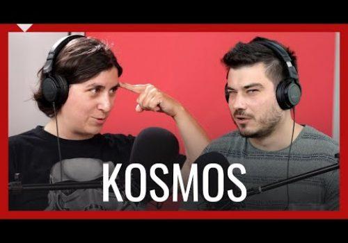 Da li Kosmos briga za Srbe i obrnuto? / Tijana Prodanović, Dr Cosmic Ray / ŽIŠKA podkast #80_60d7f9e128ce8.jpeg