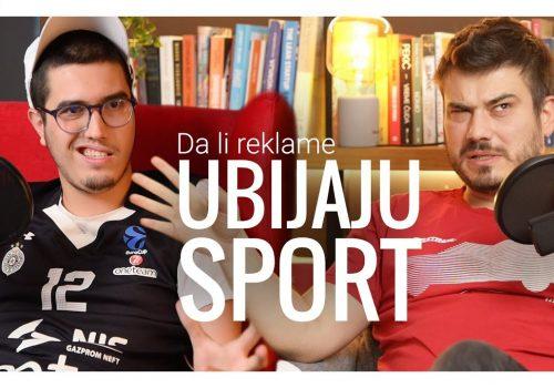 Da li reklame ubijaju sport? / Goran i Adi / ŽIŠKA podkast #92_61467774bc57c.jpeg