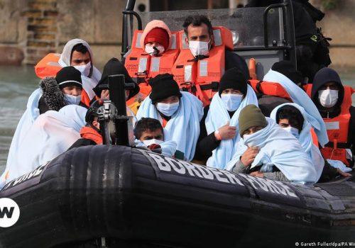 Da li spasavanje na moru dovodi do više izbjeglica i migranata?_60c02a53137a0.jpeg
