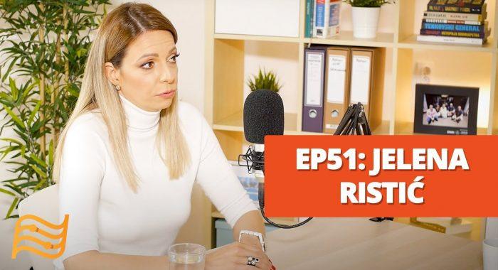Digitalizacija malih trgovaca | Office Talks Podcast EP51_60cc14ee0b6c7.jpeg