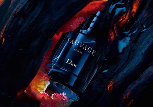 DIOR Sauvage Elixir: Snažan, elegantan i tajanstven_612d776fe48a3.jpeg