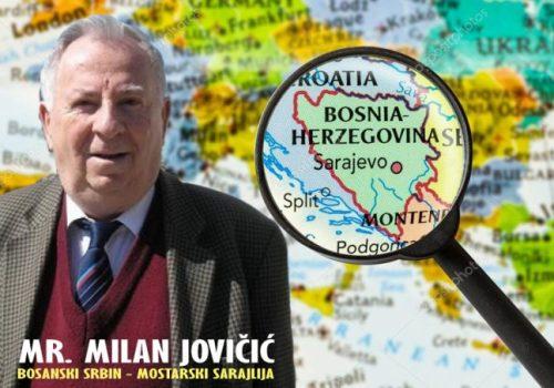 DOKLE ĆE NAM VLADA FADILA NOVALIĆA I DALJE GUSLATI_614be5050e847.jpeg
