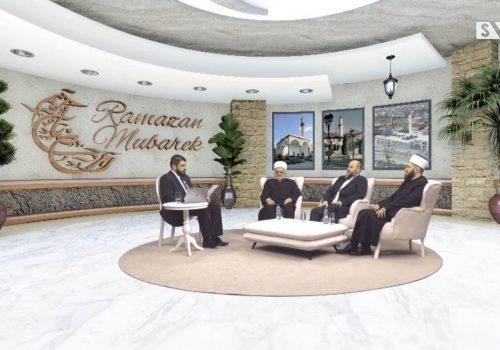 Donatorsko veče – Prikupljeno više od 320.000 eura za izgradnju medrese Gazi Isa-beg_608b5d1359192.jpeg