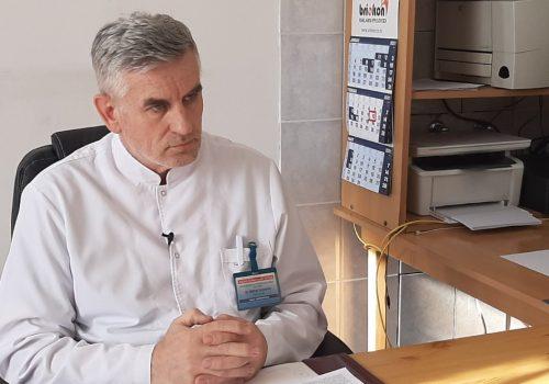 Dr. Eminović: U Tutinu na snazi borba nauke i paranauke. Prednjači neznanje_604d75143e1ab.jpeg